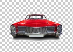经典车雪佛兰Impala车,经典车设计PNG剪贴画轿车,汽车事故,摄影,