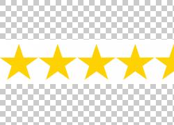 经度131xb0汽车5星级Shutterstock,Pics of A Star PNG剪贴画角度