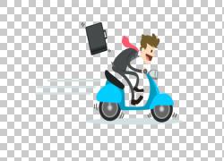 绘制卡通动画,广泛的PNG剪贴画汽车,摩托车,卡通,车辆,动画,下载,