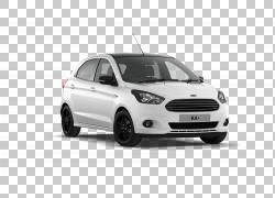 福特嘉福特汽车公司汽车福特嘉年华,福特PNG剪贴画紧凑型轿车,轿