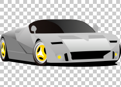 福特模型T福特汽车公司跑车,豪华车PNG剪贴画紧凑型汽车,cdr,汽车