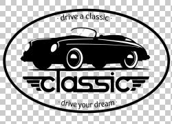 经典汽车标志AC眼镜蛇汽车,经典汽车PNG剪贴画驾驶,文本,标签,老