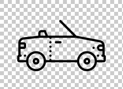 经典汽车越野车计算机图标,汽车PNG剪贴画轿车,角度,敞篷车,汽车,