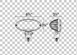 绘制电线和电缆接线图电力保险丝,线灯PNG剪贴画角,电线电缆,其他
