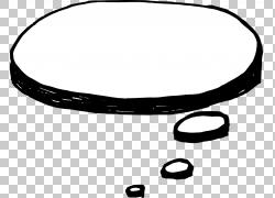 绘制语音气球,语音PNG剪贴画杂项,漫画,其他,演讲气球,黑色,汽车