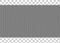 绘图汽车工程图,汽车效果图PNG剪贴画角度,白色,文本,计划,汽车,图片