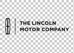 林肯汽车公司汽车林肯MKX福特汽车公司,林肯徽标文件PNG剪贴画白
