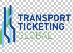 火车铁路运输快速公交巴士,火车PNG剪贴画蓝色,文本,徽标,运输方