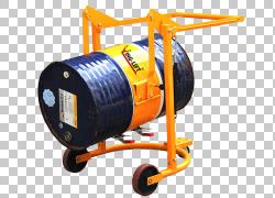 翻转汽车桶石油,原油桶PNG剪贴画质量,石油,原料,油灯,发动机油,