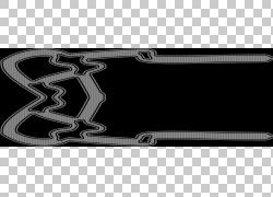 框架文本黑色和白色装饰,文本框框架PNG剪贴画家具,文字,摄影,单图片