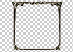 框架桌面相册摄影,叶框架PNG剪贴画杂项,文本,矩形,阿尔科姆,计算图片