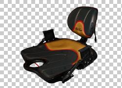 老城独木舟皮划艇钓鱼皮划艇钓鱼钓鱼,钓鱼PNG剪贴画汽车座椅,车