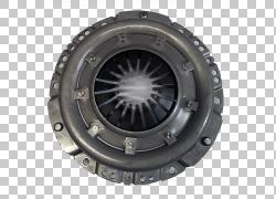 离合器轮,设计PNG剪贴画汽车零件,艺术,离合器,离合器零件,硬件,