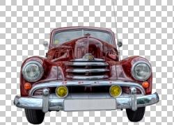 老式汽车博客,汽车PNG剪贴画老式汽车,汽车,车辆,运输,古董车,互