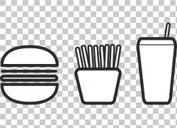 汉堡炸薯条快餐比萨帕蒂,汉堡PNG剪贴画食品,吃,芝士汉堡,油,汽车