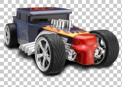 沥青8:空降车风火轮轻型车辆,风火轮文件PNG剪贴画轮辋,压铸玩具