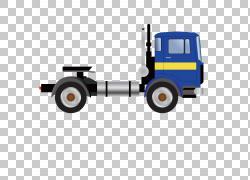空车PNG剪贴画蓝色,汽车事故,卡车,老式汽车,汽车,生日快乐矢量图