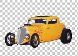 老式汽车热棒模型车汽车,汽车PNG剪贴画老式汽车,汽车,摩托车,车