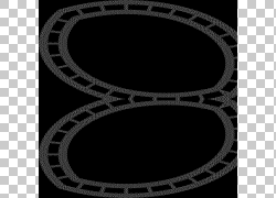 符号凯尔特结,圆框PNG剪贴画杂项,圆形框架,汽车零件,轮辋,celts,图片
