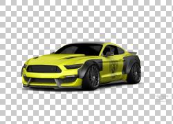 老板302野马性能汽车汽车设计福特野马,汽车PNG剪贴画电脑,汽车,