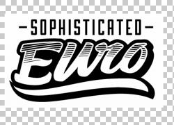 精致的欧洲x车展x拉斯维加斯2018年标志宝马,精致的PNG剪贴画文字