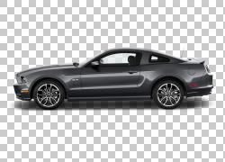 捷豹X-Type汽车奥迪安全气囊,野马PNG剪贴画动物,驾驶,汽车,性能