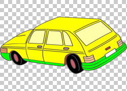 紧凑型汽车两厢城市车辆,汽车PNG剪贴画紧凑型轿车,轿车,汽车,运
