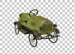 老爷车古董车经典车,免费绿色古董车拉s PNG剪贴画紧凑型轿车,老