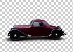 老爷车模型车汽车设计中型车,汽车PNG剪贴画老式汽车,汽车,车辆,