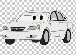 紧凑型汽车汽车中型车,高清爆米花22 0 1 PNG剪贴画紧凑型轿车,轿