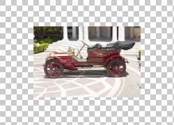 老爷车汽车轮车,汽车PNG剪贴画老式汽车,汽车,运输方式,运输,车辆
