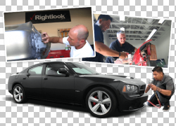 个人豪华车汽车美容汽车油漆,汽车抛光PNG剪贴画轿车,汽车,性能汽图片