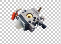 化油器电子元件,设计PNG剪贴画电子,汽车零件,艺术,汽车发动机零