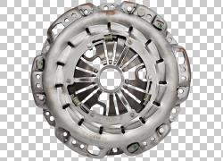 合金轮圈,设计PNG剪贴画汽车零件,轮辋,合金,合金轮,艺术,离合器,