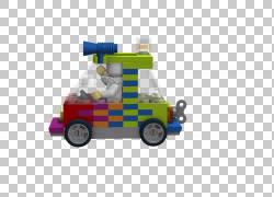 乐高汽车汽车玩具块,汽车PNG剪贴画汽车,玩具座,运输,车辆,乐高,