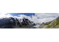 102888,地球,山,山脉,壁纸图片
