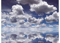 101166,地球,反射,雪,壁纸图片