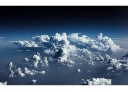 105900,地球,云,壁纸图片