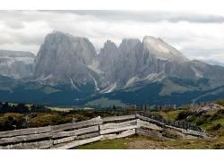108968,地球,山,山脉,壁纸图片