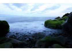 101606,地球,海洋,壁纸图片
