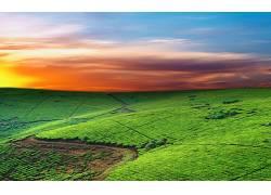 103174,地球,风景,壁纸图片