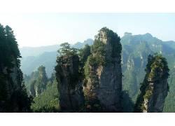 109026,地球,山,山脉,壁纸图片