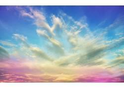106250,地球,天空,壁纸