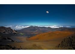 109312,地球,风景,壁纸