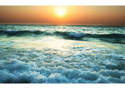 103192,地球,海洋,壁纸图片