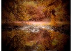 109564,地球,风景,壁纸