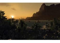 106392,地球,风景,壁纸图片