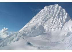 101768,地球,山,山脉,壁纸图片