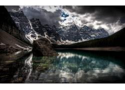 106531,地球,风景优美的,壁纸图片