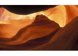 107407,地球,羚羊,峡谷,峡谷,壁纸